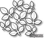 Нож от Impression Obsession - Leaf Cluster - ScrapUA.com