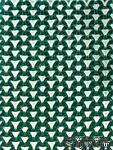 Папка для тиснения от Spellbinders - Celtic Weave - ScrapUA.com