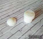 Песок с глиттером от Евгения Курдибановская ТМ - ScrapUA.com