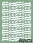 Лезвие Japanee Lace Pattern от Cheery Lynn Designs - ScrapUA.com