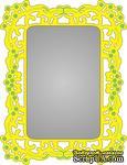 Лезвие Fiona's Magic Mirror от Cheery Lynn Designs - ScrapUA.com