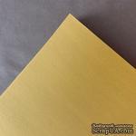 Дизайнерская односторонняя бумага с перламутровым эффектом, А4, 130 г/м2, 1 шт. - ScrapUA.com