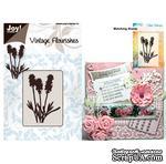 Лезвие Joy! Crafts - Vintage Flourishes - Cutting Flowers - ScrapUA.com