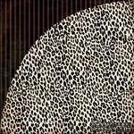 Лист двусторонней бумаги Basic Grey - Little Black Dress Paper The New Black, 30х30 см - ScrapUA.com