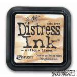Штемпельная подушка Ranger Distress Ink Pad - Antique Linen - ScrapUA.com