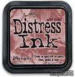 Штемпельная подушка Ranger Distress Ink Pad - Aged Mahogany - ScrapUA.com
