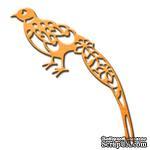 Ножи от Spellbinders - Pheasant - Фазан - ScrapUA.com