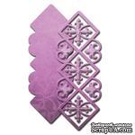 Ножи от Spellbinders - Gothic Strip - ScrapUA.com