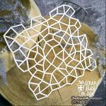 Чипборд ScrapBox - Фоновой Hb-064 - ScrapUA.com