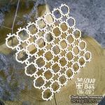 Чипборд ScrapBox - Фоновой Hb-066 - ScrapUA.com