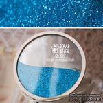 Глиттер TM ScrapBox - синий Qb-014 - ScrapUA.com