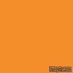 Лист вспененного материала, А4 0,5мм, оранжевый, 1 шт. - ScrapUA.com