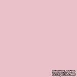 Лист вспененного материала от ScrapBerry's, А4, 0,5мм, светло-розовый, 1шт. - ScrapUA.com