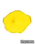 Алкогольные чернила от ScrapEgo - Карибское золото, 20 мл - ScrapUA.com