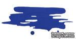 Краска с эффектом патины от  ScrapEgo - Восточные сказки, 20 мл - ScrapUA.com