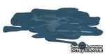 Краска с эффектом патины от  ScrapEgo - Изумрудный город, 20 мл - ScrapUA.com