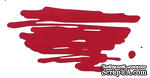 Краска с эффектом патины от  ScrapEgo - Красная шапочка, 20 мл - ScrapUA.com