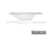 Кракелюрный лак-акцент от ScrapEgo - Разбитое стекло, цвет прозрачный - ScrapUA.com
