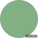 Матовая краска-спрей от ScrapEgo - Зеленая пастель - ScrapUA.com