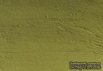 Текстурная паста от ScrapEgo - Ирландский мох - Vintage, c эффектом состаривания. Объём: 150 мл. - ScrapUA.com