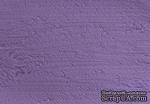 Текстурная паста от ScrapEgo - Магия заката  - Vintage, c эффектом состаривания. Объём: 150 мл. - ScrapUA.com