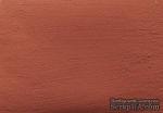 Текстурная паста от ScrapEgo - Кирпичная стена - Vintage, 150 мл - ScrapUA.com