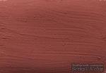 Текстурная паста от ScrapEgo - Старый квартал - Vintage, c эффектом состаривания. Придаст вашему арт-объекту налет старины, потертости. Объём: 150 мл. - ScrapUA.com