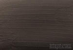 Текстурная паста от ScrapEgo - Кофейная гуща - Vintage, c эффектом состаривания. Объём: 150 мл. - ScrapUA.com