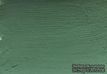 Текстурная паста от ScrapEgo - Таинственный сад - Vintage, c эффектом состаривания. Объём: 150 мл. - ScrapUA.com
