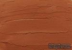 Текстурная паста от ScrapEgo - Абрикосовое варенье - Vintage, 150 мл - ScrapUA.com