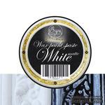 Краска с эффектом патины - White matte, 30 ml - ScrapUA.com