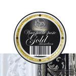 Краска с эффектом патины - Gold chameleon, 30 ml - ScrapUA.com