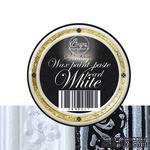 Краска с эффектом патины - White pearl, 30 ml - ScrapUA.com