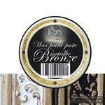 Краска с эффектом патины - Bronze pearl, 30 ml - ScrapUA.com