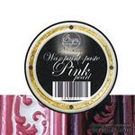 Краска с эффектом патины - Pink pearl, 30 ml - ScrapUA.com