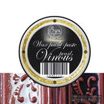 Краска с эффектом патины - Vinous pearl, 30 ml - ScrapUA.com