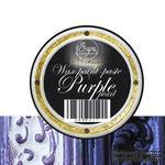 Краска с эффектом патины - Purple pearl, 30 ml - ScrapUA.com
