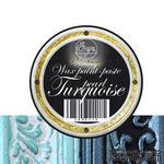 Краска с эффектом патины - Turquoise pearl, 30 ml - ScrapUA.com