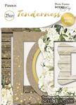 Рамки для фотографий с золотым фольгированием от Scrapmir - Tenderness, 25 шт. - ScrapUA.com