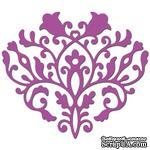 Лезвие Crafty Ann Ornament 7 - ScrapUA.com