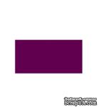 Пигментные быстросохнущие чернила Tsukineko - VersaFine 1in Cube Pads Imperial Purple - ScrapUA.com