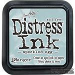 Штемпельная подушка Ranger Distress Ink Pad - Speckled Egg - ScrapUA.com