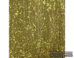 Краска с эффектом глянца от Tattered Angels - Glimmer Glam - Dirty Martini, 40мл - ScrapUA.com