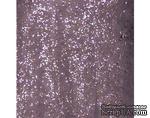 Краска с эффектом глянца от Tattered Angels - Glimmer Glam - Royal Velvet - 2 oz  - ScrapUA.com