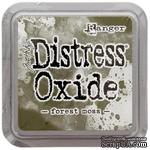 Оксидные чернила Ranger - Tim Holtz - Distress Oxides - Forest Moss - ScrapUA.com