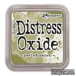 Оксидные чернила Ranger - Tim Holtz - Distress Oxides - Peeled Paint - ScrapUA.com