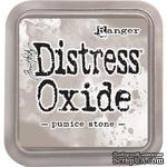 Оксидные чернила Ranger - Tim Holtz - Distress Oxides - Pumice Stone - ScrapUA.com