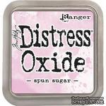 Оксидные чернила Ranger - Tim Holtz - Distress Oxides - Spun Sugar - ScrapUA.com