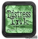 Штемпельная подушка Ranger Distress Ink Pad - Mowed Lawn - ScrapUA.com