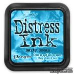 Штемпельная подушка Ranger Distress Ink Pad - Salty Ocean - ScrapUA.com